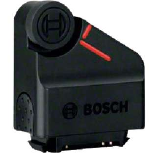 ボッシュ ホイールアダプター(ZAMO3) 1608M00C23