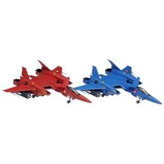 1/72 超時空要塞マクロス Flash Back 2012 VF-4 ライトニングIII[DX版]