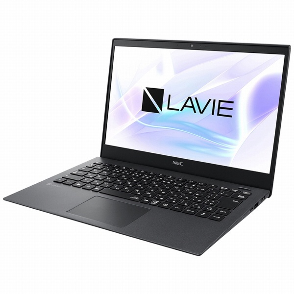 NECパーソナルコンピュータ