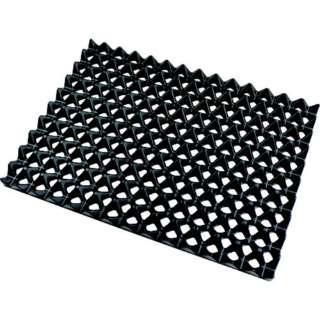 MAKINO NTR-CP03(1個入り)(材質:シリコーンゴム) TNTR-CP03