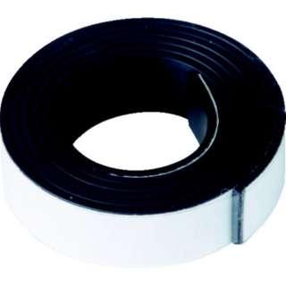 TRUSCO マグネットテープ 1.5t 13×760mm TMT13-76