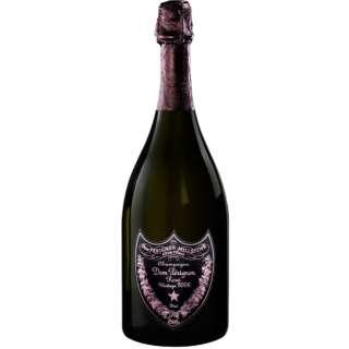 [正規品] ドン ペリニヨン ロゼ 2006 750ml【シャンパン】