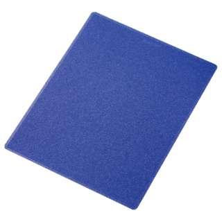 MP-ABGBU マウスパッド ブルー
