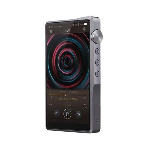 DX220 [64GB]