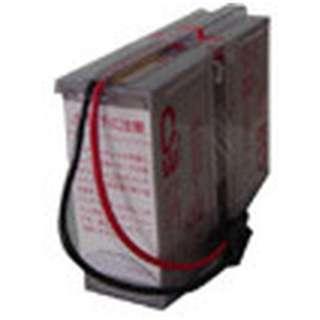 無停電電源装置(UPS) BU50XS BU70XS BU50SW BU75SW用交換バッテリ BP70XS-C