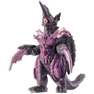 ウルトラ怪獣シリーズ 109 ナイトファング
