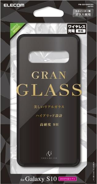 GALAXY 保護フィルム・ガラス