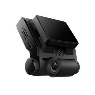VREC-DZ600C ドライブレコーダー カロッツェリア [Full HD(200万画素) /駐車監視機能付き]