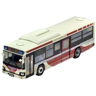トミカリミテッドヴィンテージ NEO LV-N155b 日野ブルーリボン 関東バス