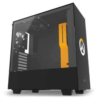 H500B OVERWATCH 公式モデル [ 限定生産品 ] CA-H500B-OW