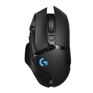 G502WL マウス G502 LIGHTSPEED