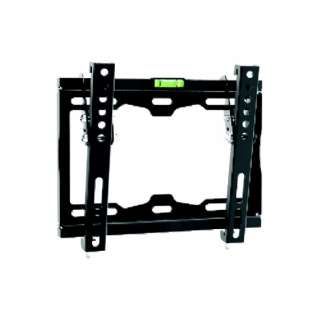 テレビ壁掛け金具 24インチ~55インチ対応 角度調節可能 JN-WMT40-22-FC JN-WMT40-22-FC テレビ壁掛け金具 角度調節可能 JN-WMT40-22-FC