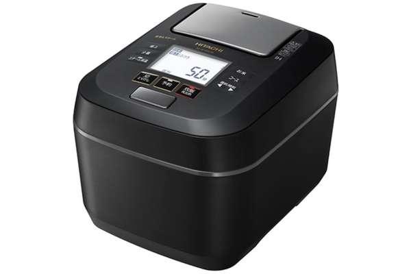 炊飯器のおすすめ17選 日立 RZ-W100CM(圧力IH)