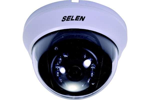 セレン SHT-N381