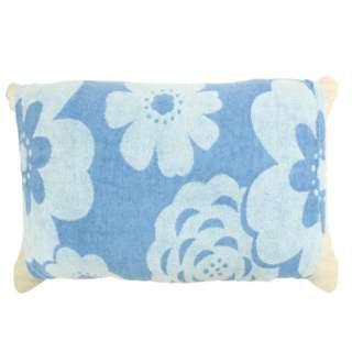 【まくらカバー】のびのび枕カバー 伸縮ぴったりフィットジャガードタオル素材