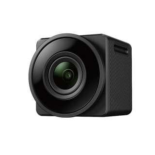ドライブレコーダー カロッツェリア VREC-DH200 [Full HD(200万画素) /駐車監視機能付き]