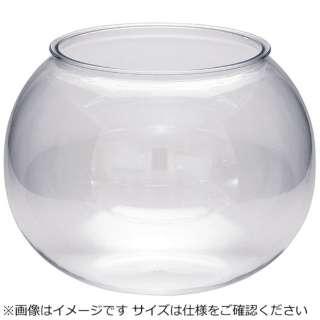 JB ポリカーボネイト フィッシュボール φ450mm FB450 <RJBC501>