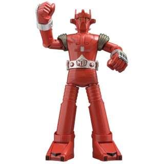 メタルアクション スーパーロボット マッハバロン マッハバロン