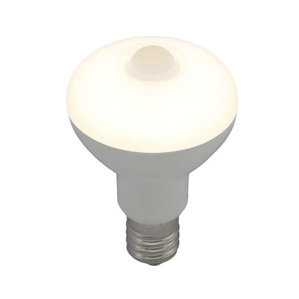 LDR4L-W/S-E179 LED電球 [E17 /電球色]