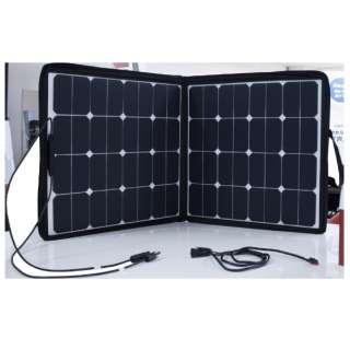 ソーラーパネル PR-SOLARPANEL-100