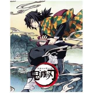 鬼滅の刃 2 完全生産限定版 【DVD】