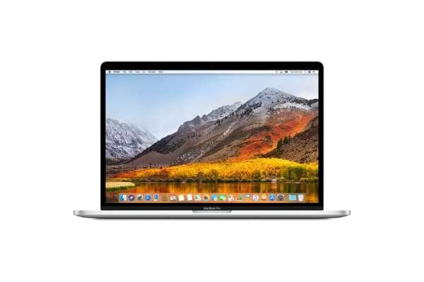ノートパソコンのおすすめ Apple「MacBookPro」MV932J/A