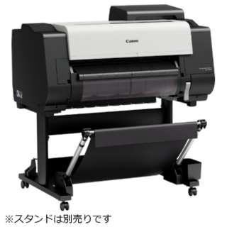 大判プリンター imagePROGRAF 本体のみ TX-2000 [A4~A1ノビ]