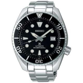 【機械式時計】プロスペックス(PROSPEX) Diver Scuba SBDC083 [正規品]