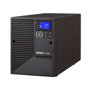 無停電電源装置(UPS) BN150T