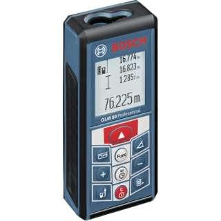 レーザー距離計 GLM80N