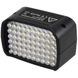AD-L AD200用LEDライトヘッド GX・AD-L