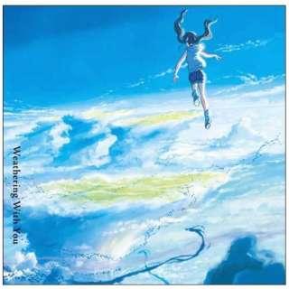 RADWIMPS/ 天気の子 【CD】