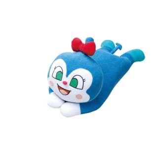 【抱き枕】西川 それいけ!アンパンマン コキンちゃん