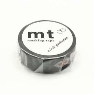 MTMINA38 mt ミナペルホネン petal flame MTMINA38