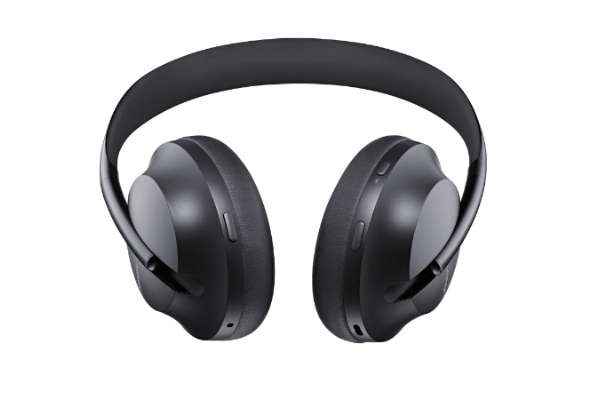 BOSE「Noise Cancelling Headphones 700」NCHDPHS700