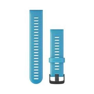 ベルト交換キット FA945用 Blue Slate シリコン 010-11251-2F