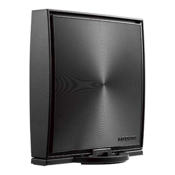 WN-SX300GR wifiルーター [n/g/b]