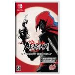 Aragami:Shadow Edition 【Switch】