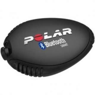 ストライドセンサー BluetoothR Smart