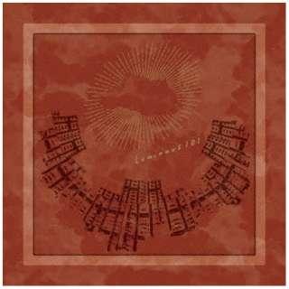 Luminous101/ Luminous101 【CD】