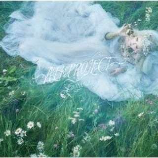 ALI PROJECT/ Fantasia 通常盤 【CD】