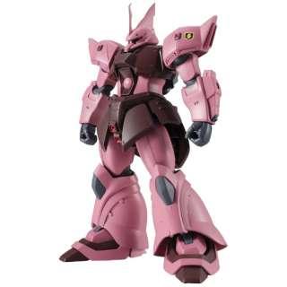 ROBOT魂 [SIDE MS] 機動戦士ガンダム0080 ポケットの中の戦争 MS-14JG ゲルググJ ver. A.N.I.M.E.