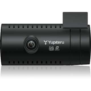 ドライブレコーダー DRY-SV1150c DRY-SV1150c [一体型 /Full HD(200万画素)]