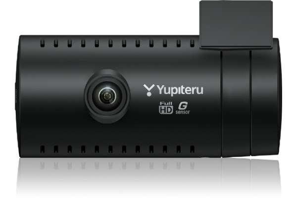 ユピテル DRY-SV1150c