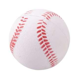 スポーツボール 野球 KW-557