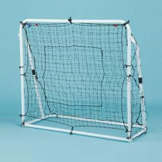 リバウンドサッカーゴールセット KW-548