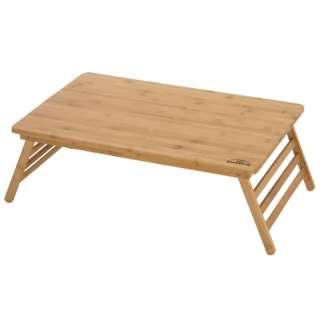 バンブーテーブル60 BD-192