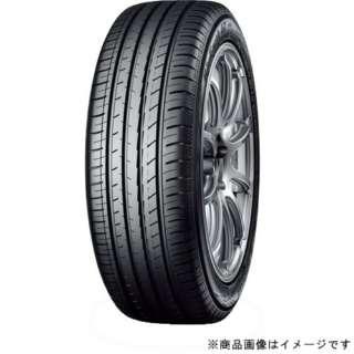 R4604 195/60R15 サマータイヤ BluEarth-GT AE51 (1本売り)