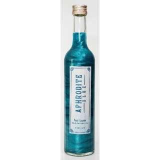 APHRODITE BLUE  (アフロディーテ ブルー)