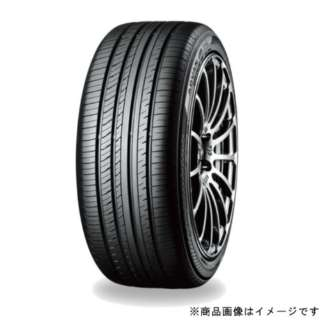 R2861 215/60R16 95V サマータイヤ ADVAN dB V552 (1本売り)
